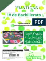 Matematicas I.pdf