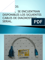 CABLES DIAGNOSTICO SERIAL.pptx