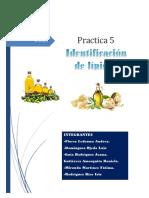 practica _5_lipidos.docx