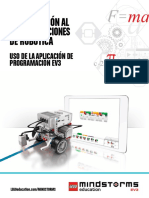 introduction-to-robotics-tablet-es-b08f2764ee6a5a74cbc89a545fa24b0b.pdf