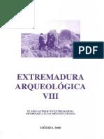 Un_altar_rupestre_en_el_Prado_de_Lacara.pdf