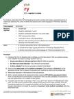 cambridge-english-preliminary-pet-speaking-part-2.pdf