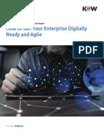 Online Assets HCL Whitepaper - Wharton HCL Digital Ready Agile