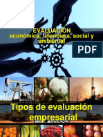 2017-1-EVALUACION-EMPRESARIAL (1).ppt