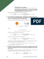 problemas dinámica resueltos.pdf