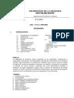 ANATOMIA-CNA-ENF.doc