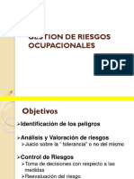 05gestionderiesgosocupacional2-120714192232-phpapp01.ppt