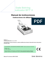 MU.Analizador_Genético_BFT_II.pdf