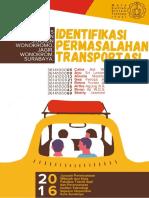 721_Identifikasi_Permasalahan_Transportasi_K.pdf