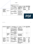 silabus-kimia-lembang.doc