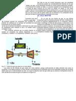 CICLOS DE POTENCIA DE GAS.docx