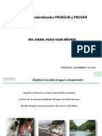 13_Programas_Federalizados