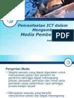 Media-Pembelajaran_4.ppt