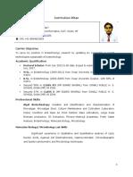 CV FOR RSRCH.docx