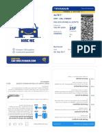 boarding-pass (1).pdf