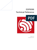 esp8266 technical reference.pdf