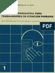 Manual de psiquiatria para trabajadores de atencion primaria 1.pdf