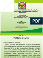 presentasisidangproposal2014-140712042624-phpapp02