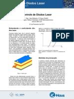 Controle de Diodos Laser.pdf