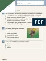 cie2integradora1.pdf