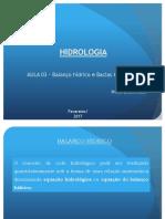 Aula+3_hidrologia