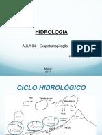 Aula+4_hidro