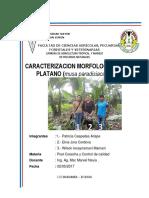 Poscosecha caracterzacion-musaceas.docx