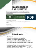 MUM2011-UTILIZANDOFILTROSBGPNOMIKROTIK.pdf