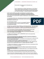 remediallaw2011.pdf