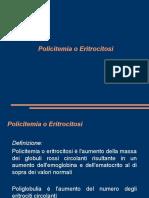 policitemie e MMPc.pdf
