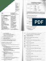 Subordinadas adverbiales.pdf