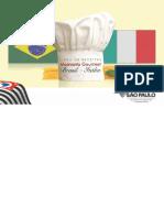 MOMENTOGOURMET-BRASILITALIA5f9dd981b1e22c6961342c4008e9419a.pdf