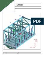 Aris (1.2DL+1.6WL+0.5LL)].pdf