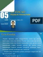Presentasi-5 Rev1 2015