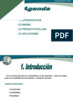 03 Certificación telein