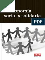 Guia Economia Solidaria Ccoo