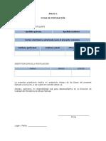 Anexo-1-Ficha-de-Postulacion.docx