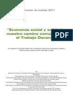 SSEA Reader2011 Spanish Web