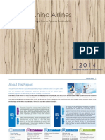 2014-index.pdf
