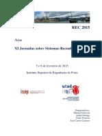 atas_REC_2015.pdf