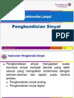 EL - 04. Sist Pengkondisian Sinyal.pdf