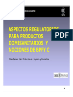 ASPECTOS REGULATORIOS  DETERGENTES Junio 2015 (1).pdf
