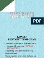 DIPT-03 Konsep.ppt