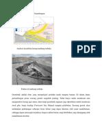 Pekerjaan Geoteknik pada Penambangan.docx