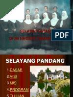 Profil Min