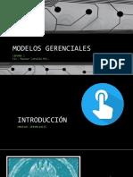 S1_MODELOS_GERENCIALES