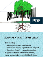 DIPT-01 Penyakit - Arti Penting.ppt