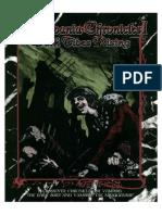 Transylvania Chronicles 1 - Dark Tides Rising.pdf