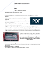Cuestionario Practica Materiales