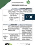 Entrega de Actividad de Aprendizaje - Unidad 3.docx